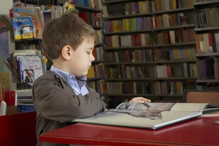 В школу не пойду: неочевидные плюсы домашнего обучения - Психология
