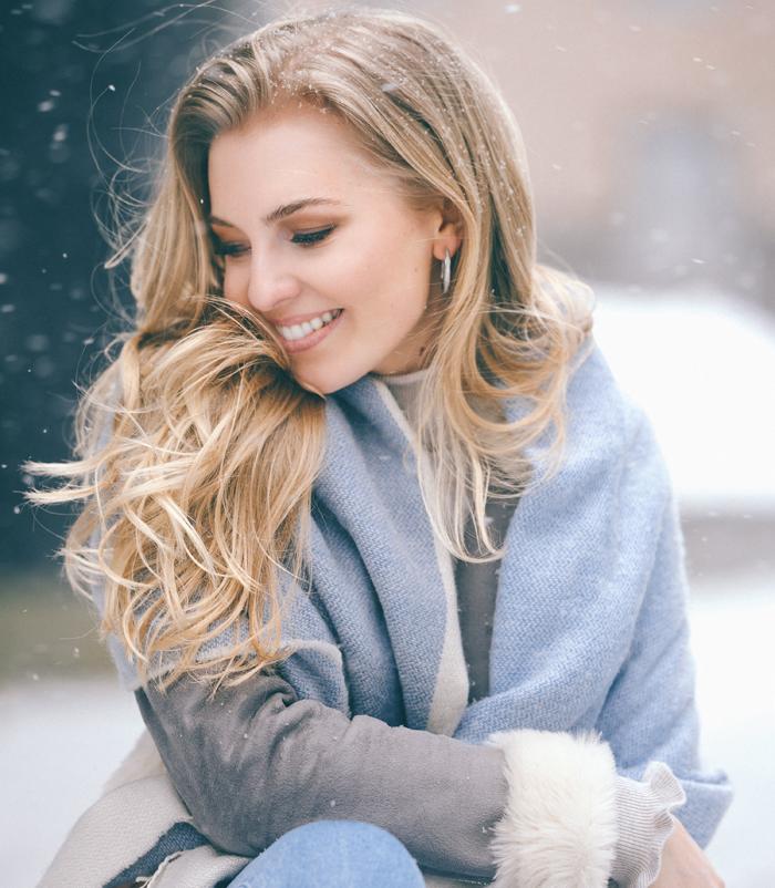 5 средств, которые помогут твоей коже в холода