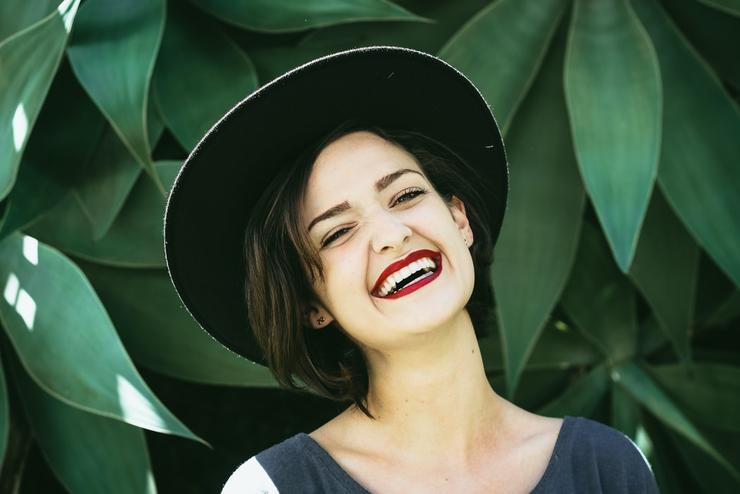 Во все 32: 4 эффективных варианта исправления дефектов улыбки