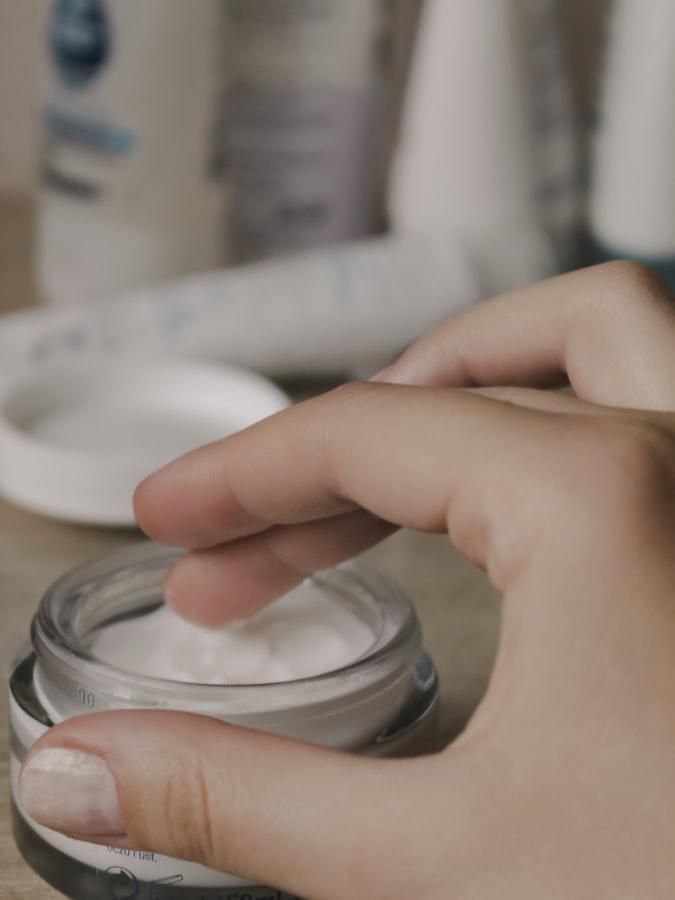 Она просит пить: 4 процедуры для максимального увлажнения кожи