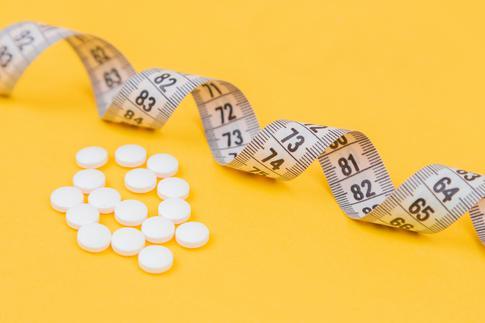 26 научно доказанных лайфхаков, чтобы быстрее похудеть