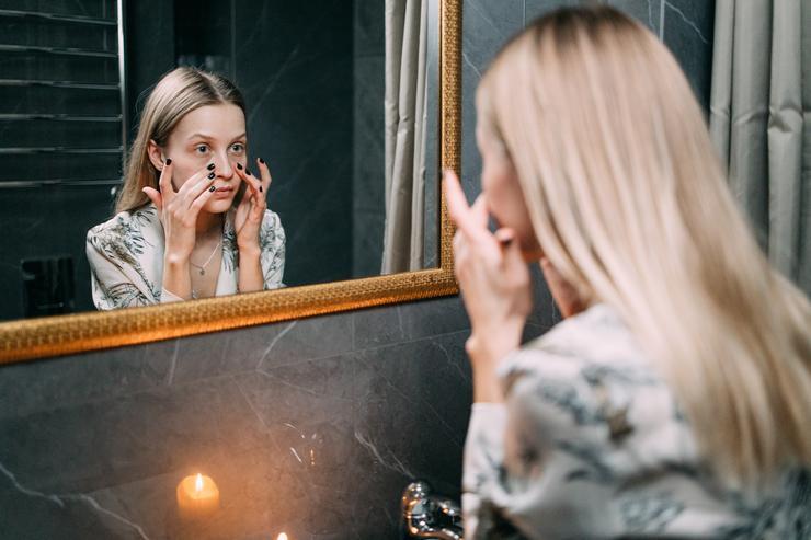 Подтяжка лица: как понять, что нужно именно вам