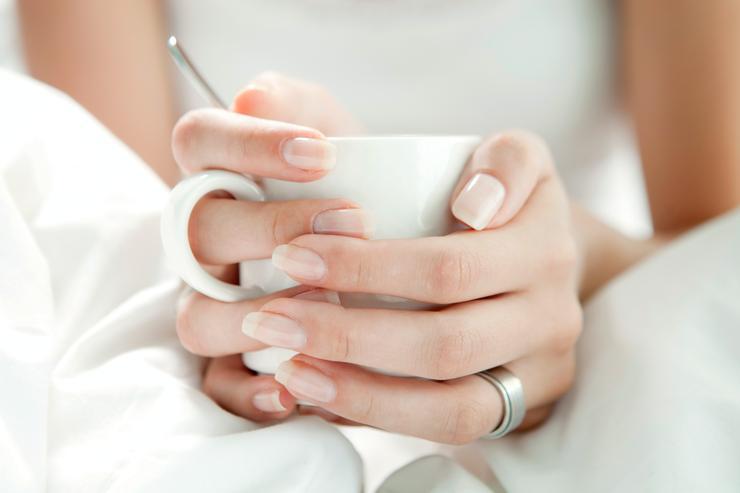 Линии Бо и ногти Терри — изменения на ногтях, указывающие на проблемы с организмом