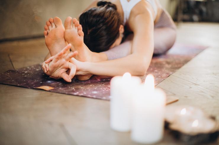 Как правильно начать утро: все о зарядке, аффирмациях и медитациях