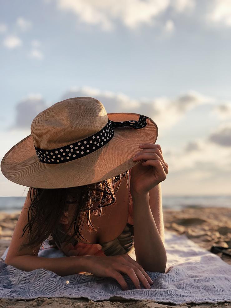 Как стать объектом восхищения: секреты успешной̆ маммопластики