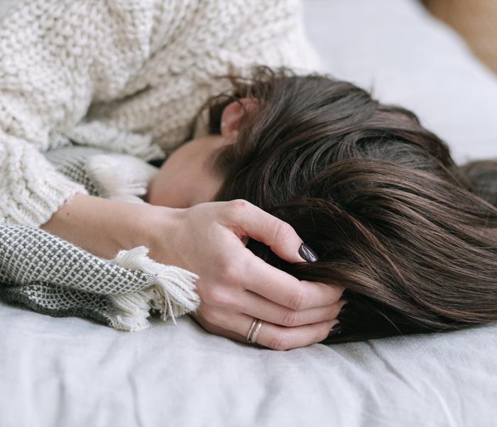 Избиение жены мужем: какая ответственность - Психология