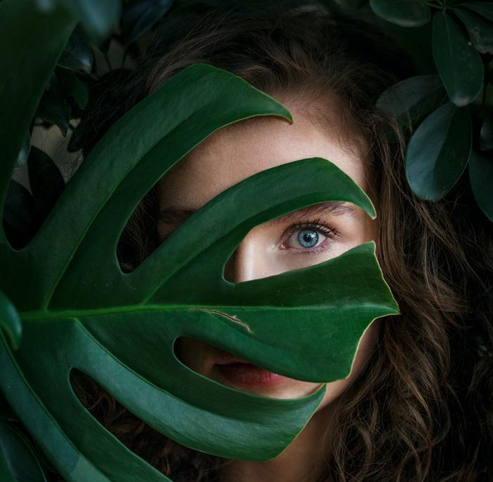Круговая пластика верхних и нижних век: особенности и техника проведения - Красота