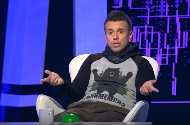 Стас Ярушин рассказал, сколько получает тяжелобольной Андрей Губин - Звезды