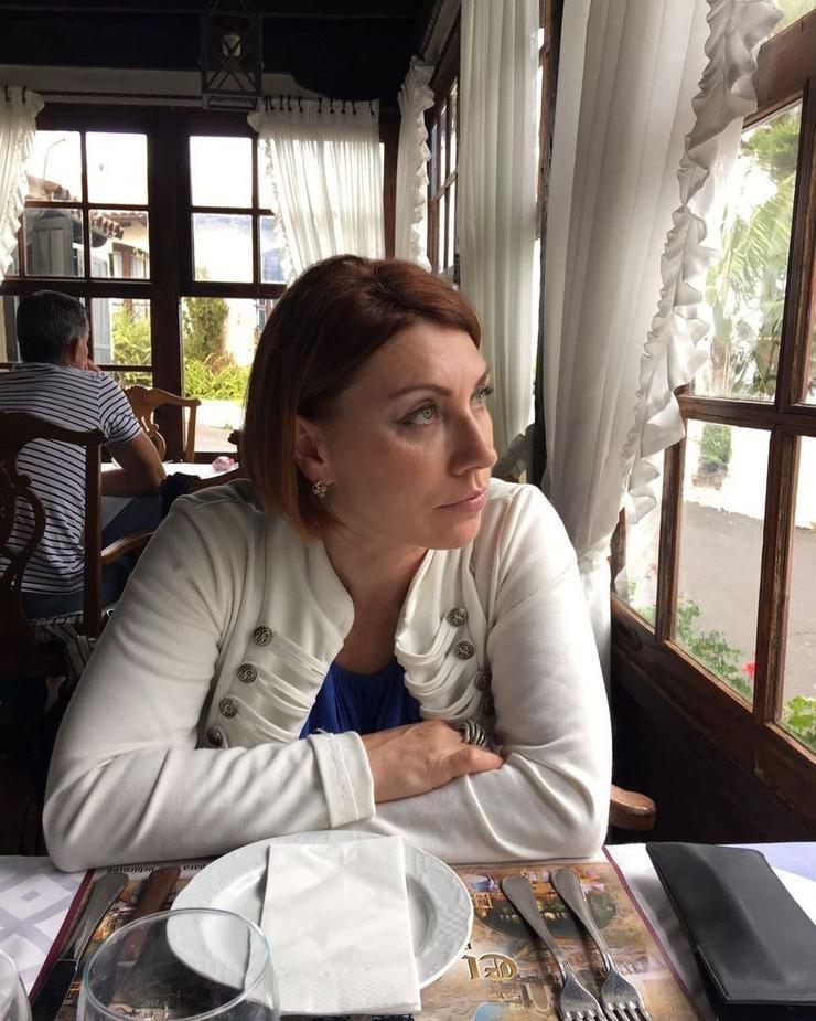 Роза Сябитова призналась, почему у нее нет подруг - Звезды