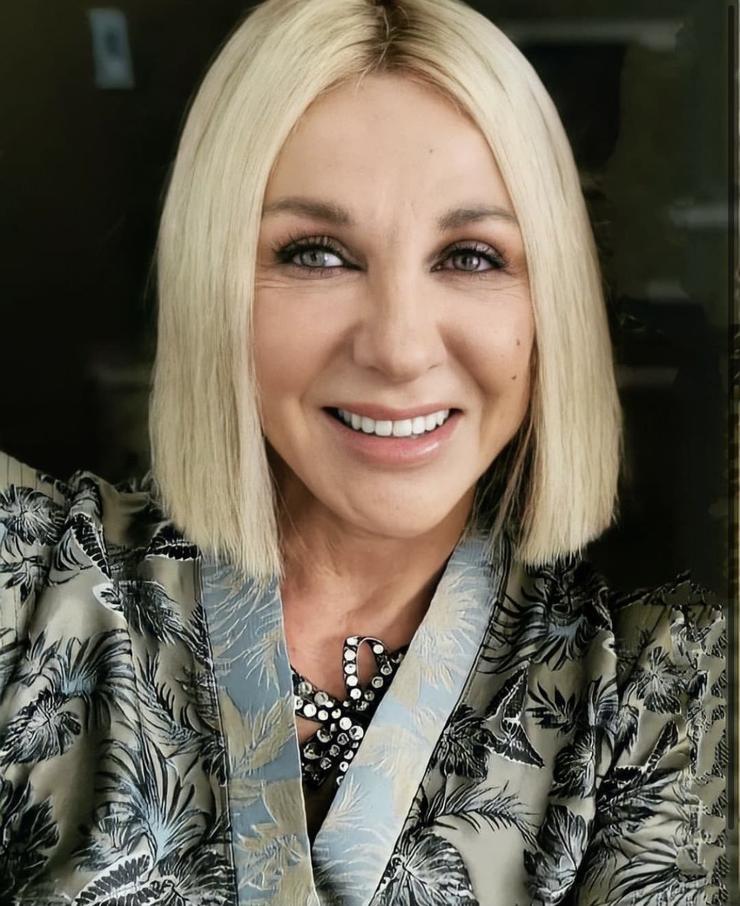 Актрису сравнили с Лерой Кудрявцевой