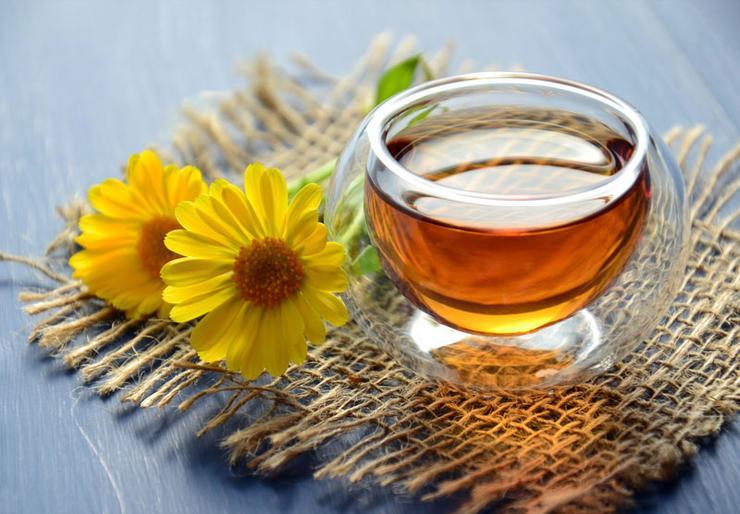 Мед может быть вреден? 4 неприятных последствия от любимого продукта