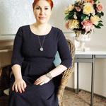 Алена Ал-Ас