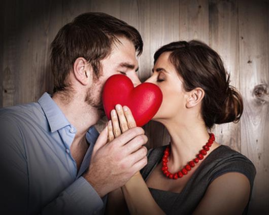 разъединителей друг мужа признался в любви что делать схема одного канала