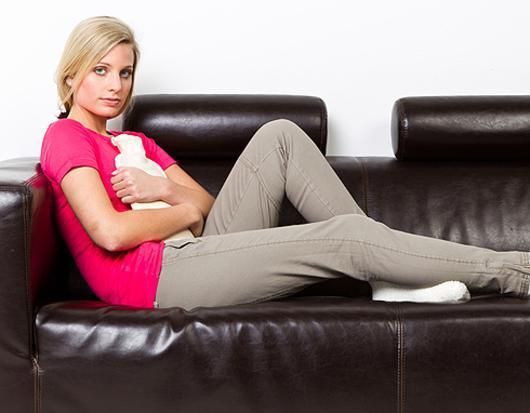 Что делают мужья когда у жены критические дни видео фото 116-692