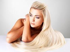 Как стать блондинкой: важные секреты