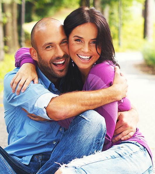 женщина старше мужчины знакомство психология