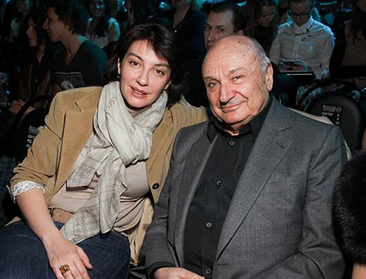«Мои работы будут бессмертны»: скончался легендарный писатель-сатирик Михаил Жванецкий