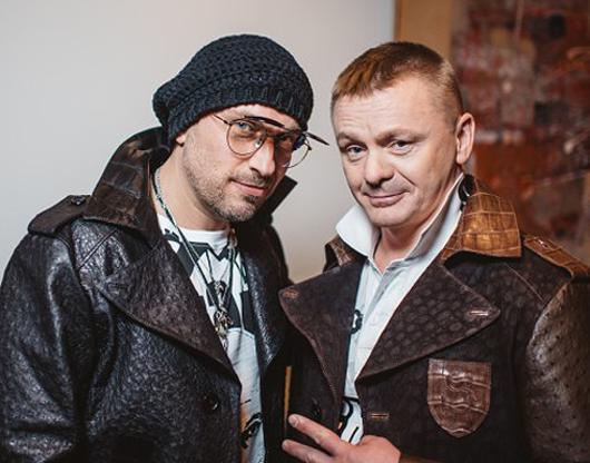 нагиев и ено лучшие друзья следующий вопрос: