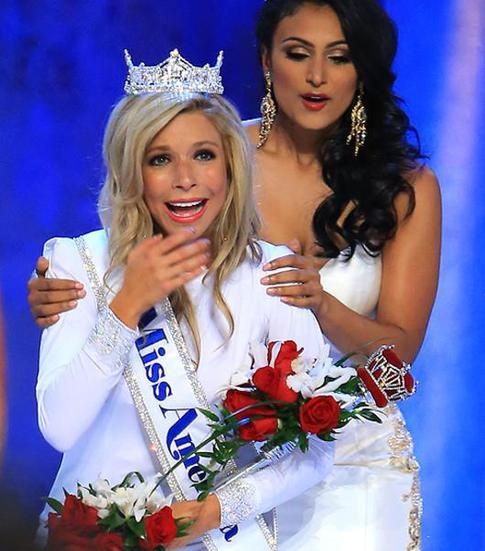 победительницы конкурса мисс русская ночь диагностики подходы лечению