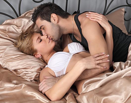 Секс мужа с другой сон
