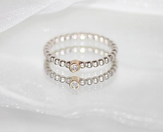 357a00b04e55 Помолвочное кольцо — сакральная тайна бриллианта - Психология - WomanHit.ru