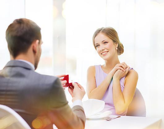 Очём мечтает мужчина во время секса