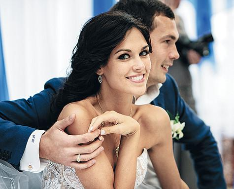 Ирина Антоненко впервые рассказала о том, что развелась с