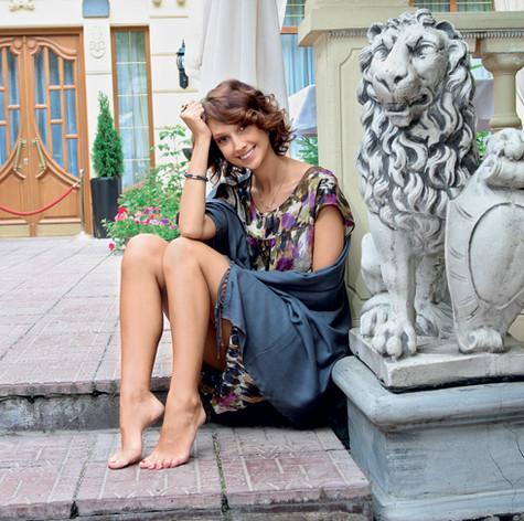 смотреть видео про зннаменитаю русскую актрису цветаеву анастасию про откравеные сцены