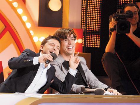 Актёр Добронравов высказался поповоду вероятного запрета сериала «Сваты»