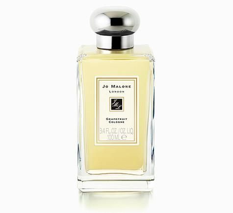 Grapefruit от Jo Malone. Фото: материалы пресс-служб.