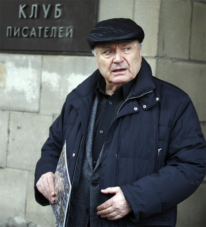 Памяти Михаила Жванецкого: каким был великий писатель-сатирик