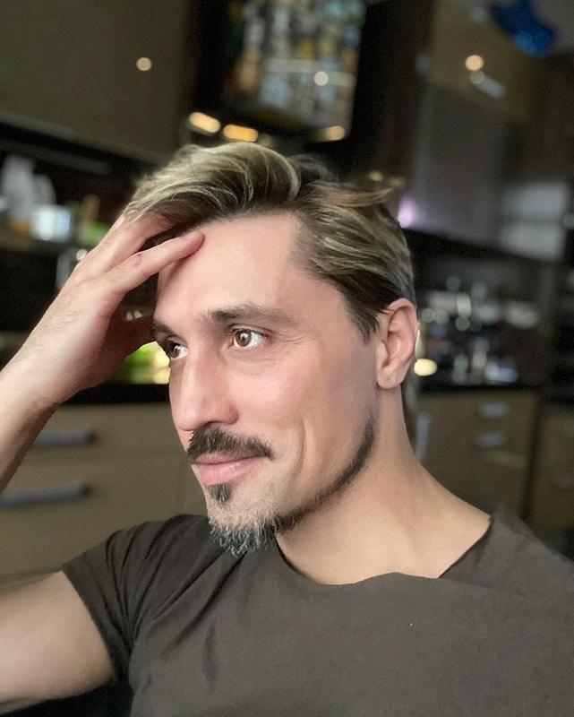 Домашний парикмахер: как подстричь мужа и не испортить ему волосы