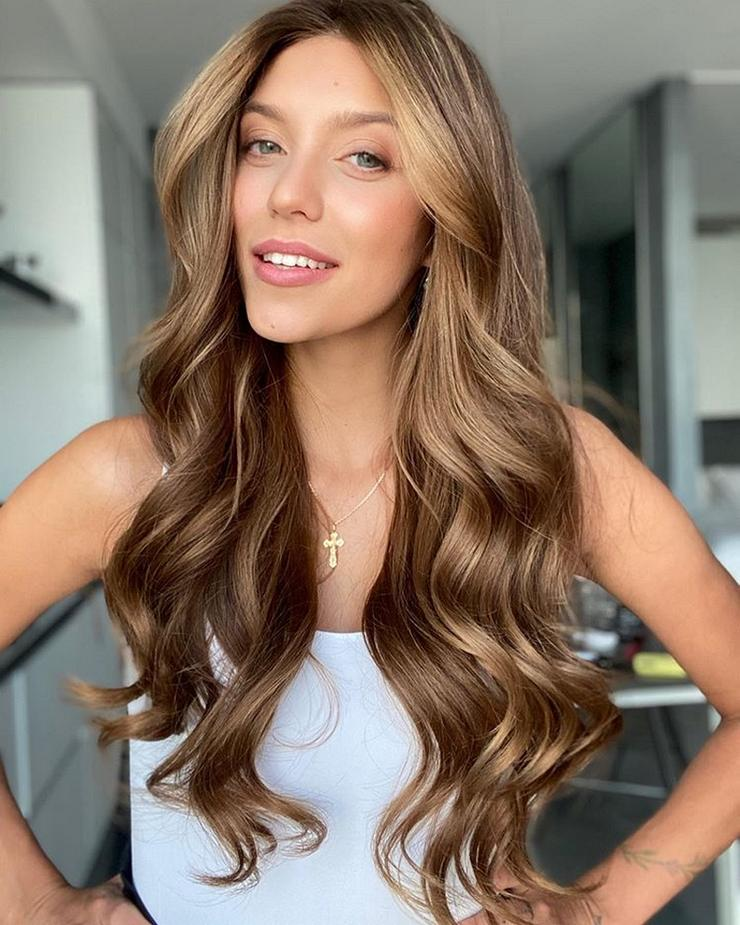 Волосы, растите: 5 научно доказанных лайфхаков для ускорения процесса