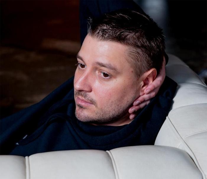 Петр Кислов: «Досих пор незнаю, что такое идеальный брак»
