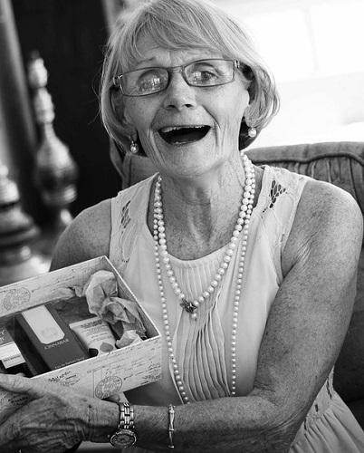 5советов отнаших бабушек— мужчины ценят хозяйственных иэкономных