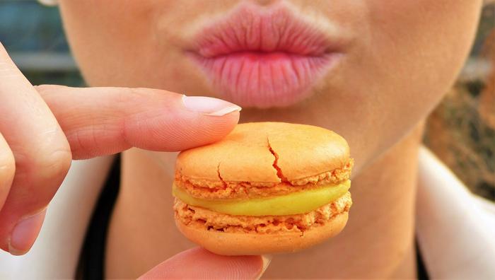 Что нужно знать осахарном диабете