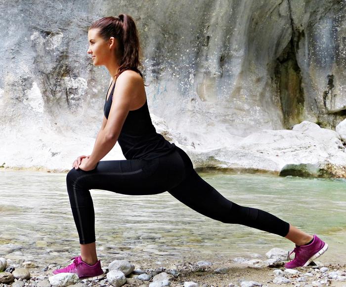 10способов заставить себя заняться спортом