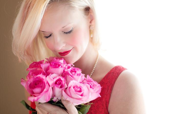 11—17декабря: высчитываем формулу любви