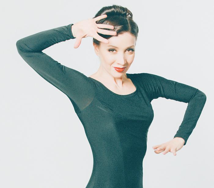 Кому полезна танцевальная терапия?
