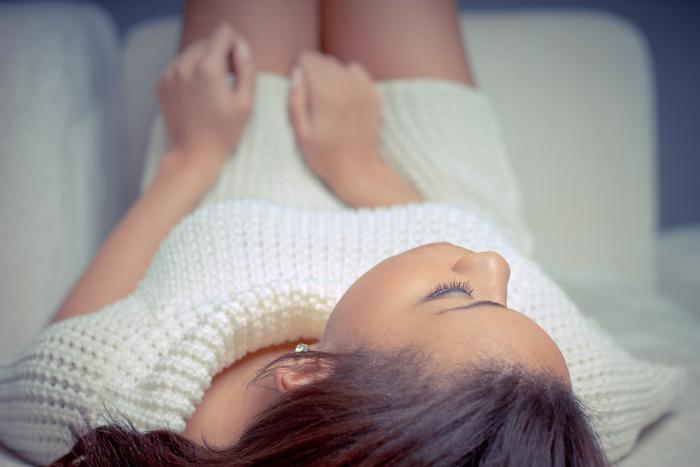 Деликатный вопрос: как лечить недержание мочи