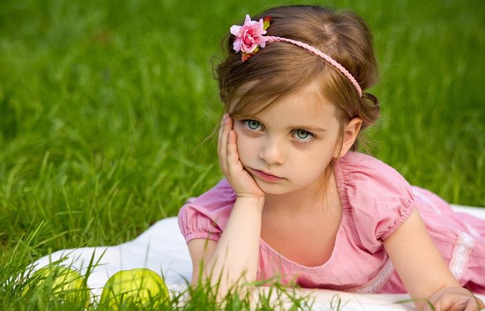 Все, что нужно знать оправильном питании школьника