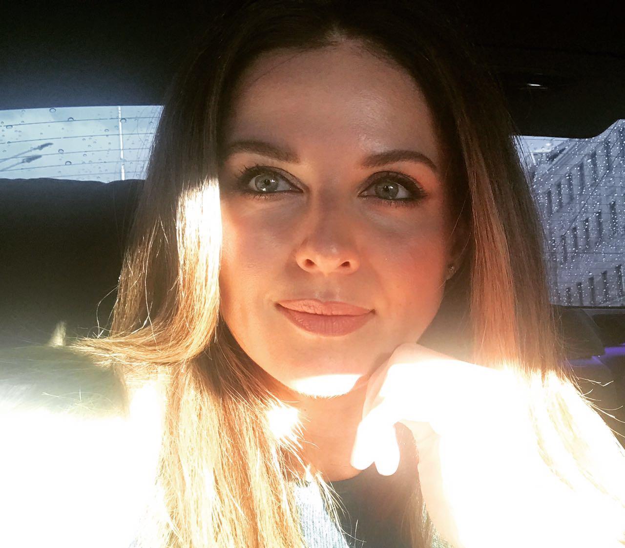 Певица Наталия Власова стремительно худеет