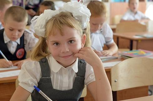 5хитростей вподготовке кшколе