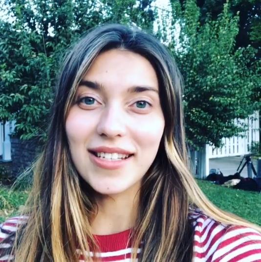 Что связывает Регину Тодоренко иВлада Топалова