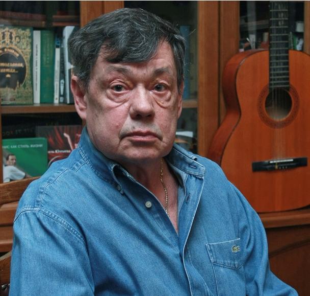 Для лечения Караченцова собираются использовать гамма-нож