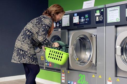 4совета, которые продлят жизнь вашей стиральной машины