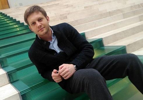 Поклонники обеспокоены здоровьем Бориса Корчевникова