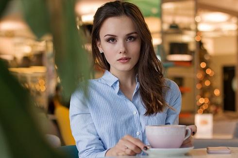 5ошибок, которые портят вкус кофе