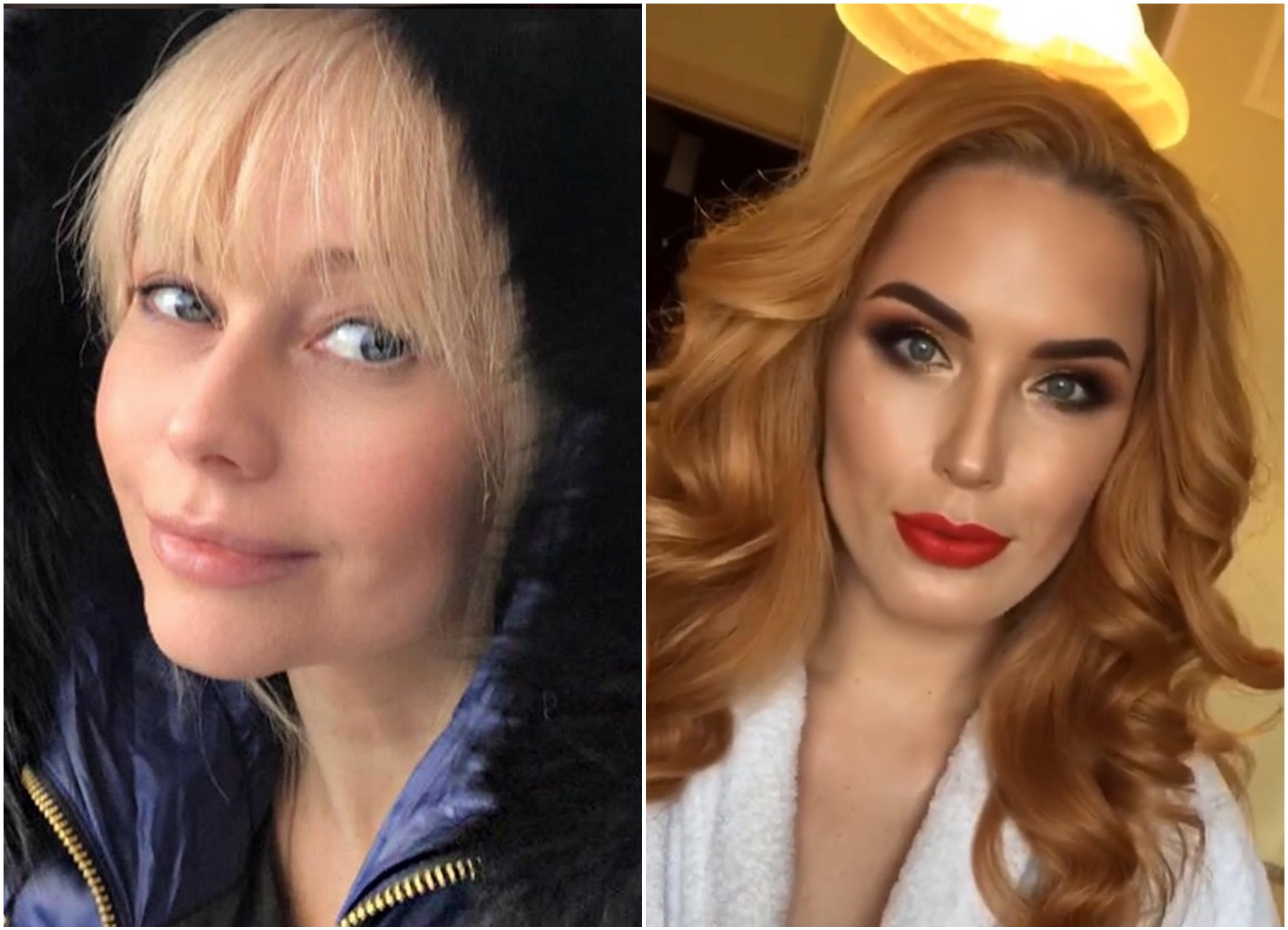 Участница «Дома-2» заявила, что Корикова увела еевозлюбленного