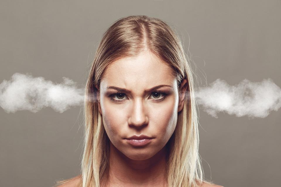 5советов, как выйти изсложной ситуации
